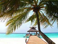 Luxury Travel and Kids