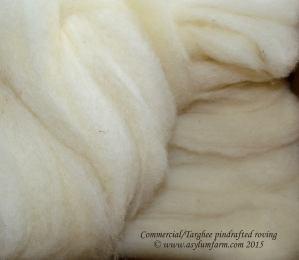 white wool2