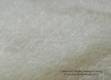 white wool4