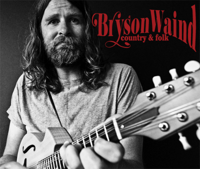 Bryson Waind SongWriting Clinic