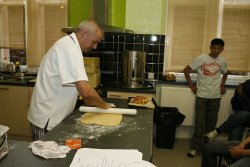 baking_250