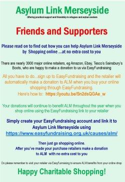 easyfundraisingyearroundposter1216_250