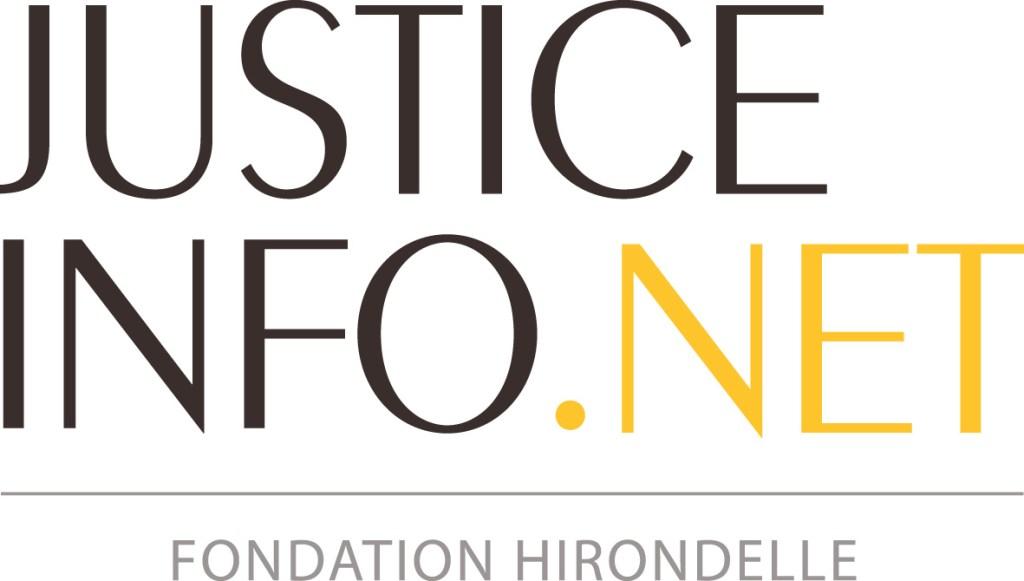 JusticeInfo.net