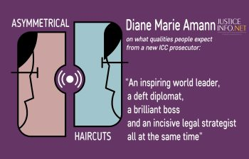 Episode 26 – High Moral Character with Danya Chaikel, Diane Marie Amann and Priya Pillai