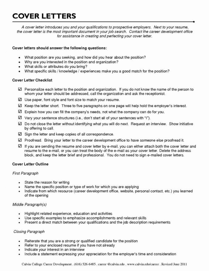 12 Summer Camp Counselor Responsibilities Resume Collection Cover Letter