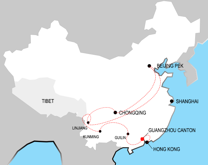 carte-chine-canton