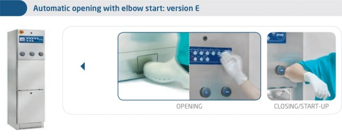 automatic-opening-with-elbow