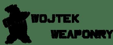Wojtek Weaponry