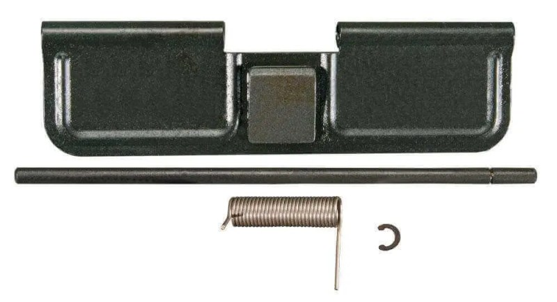 AT3™ AR-15 Ejection Port/Dust Cover Assembly