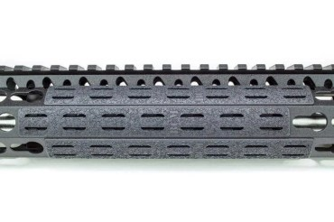 BCM Keymod Rail Panels - 5 pack