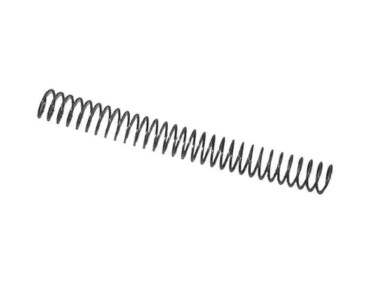 DPMS .308 Carbine Buffer Spring
