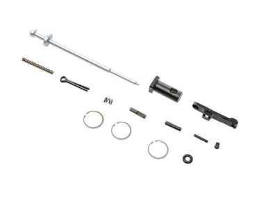 CMMG AR-15 Bolt Rehab Parts Kit