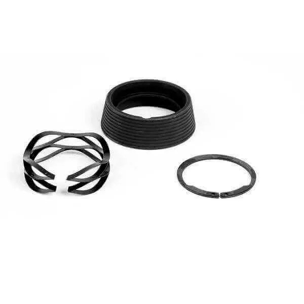 LBE Unlimited .308 Delta Ring Assembly