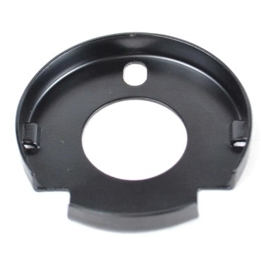 AT3™ Handguard End Cap - Round