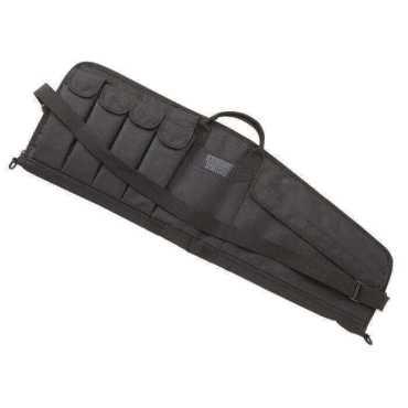 "Blackhawk Sportster 36"" Tactical Rifle Case"