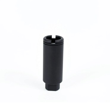 KAK Industry Slimline Flash Can - 1/2x36 Thread