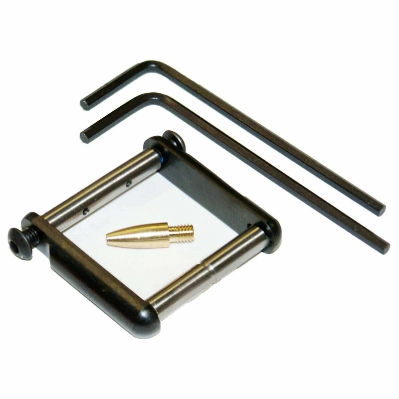KNS Precision Generation 2 Trigger Group Pins