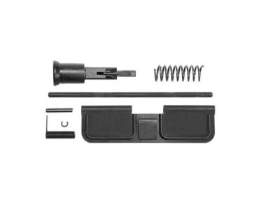 Aero Precision AR-15 Upper Parts Kit - Forward Assist & Dust Cover