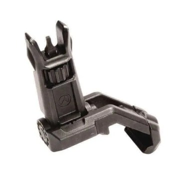 Magpul MBUS PRO Offset Front Sight - MAG525