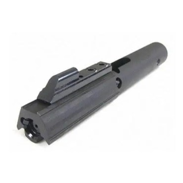 CMMG 9mm Bolt Assembly  - 90BA4AD