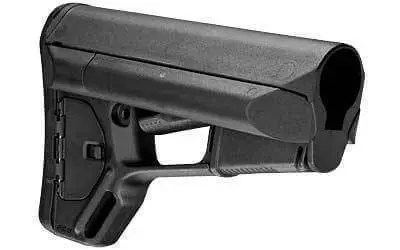 Magpul ACS Carbine Storage Stock - Commercial Spec AR-15 - MAG371