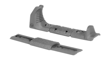 Magpul M-LOK Hand Stop Kit - MAG608
