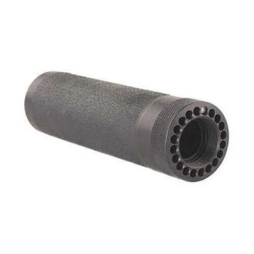Hogue Carbine Length AR-15 Free Floating Overmolded Forend