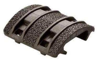 Magpul XTM Enhanced Rail Panels - Picatinny Rail Covers - MAG510