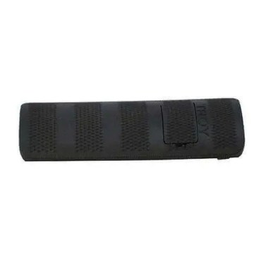 "Troy 4.4"" Battle Rail Cover - 1 pc"