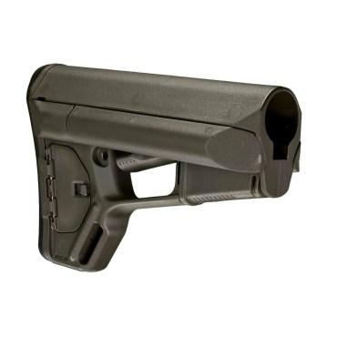 Magpul ACS Carbine Storage Stock - Mil-Spec AR-15 - MAG370