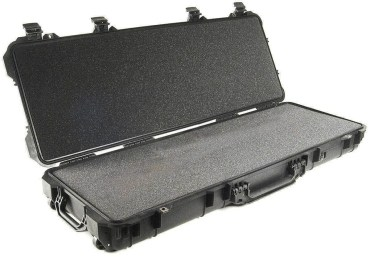 Pelican Protector 1720 Long Gun Case - 42inX13.5inX5.3in