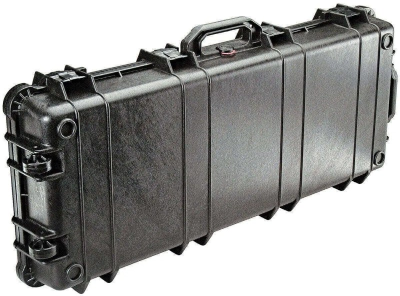Pelican Protector 1700 Long Gun Case - 35.75in X 13.75in X 5.25in