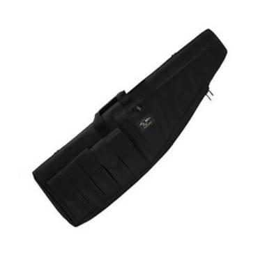 """Galati Rifle Case 42"""" - 4208XT"""