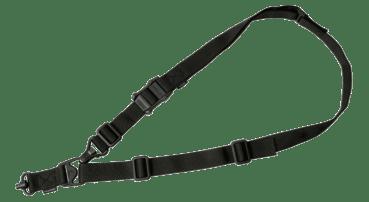 Magpul MS3 QD Quick Detach Sling - MAG515