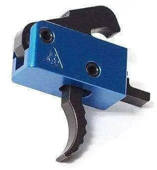 Black Rain 2-Stage 3LB Pull Weight Trigger BRO-DIT