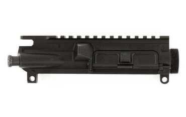Aero Precision AR-15 Assembled Upper Receiver w/ Forward Assist & Dust Cover
