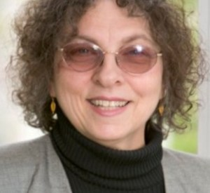 Lois Feuerle
