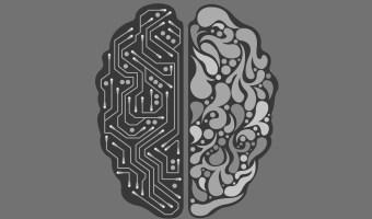 Machine Translation: Does True AI Really Matter?