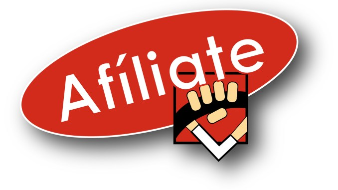 afiliate a ATAAC
