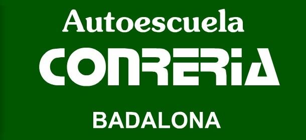 autoescuela Conreria