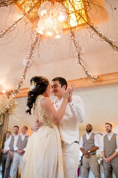 Van Amp Matts Wedding At Union Hill Inn Sonora Northern