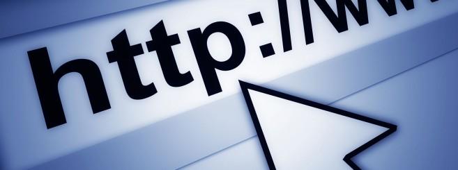 internetten kaldırma
