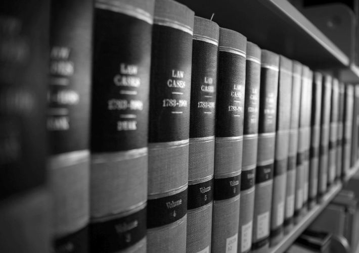 Ticaret-Hukuku