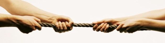 çekişmeli boşanma-davası