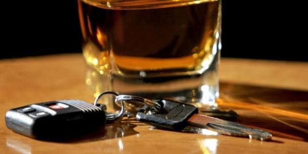 alkollu-arac-kullanmak