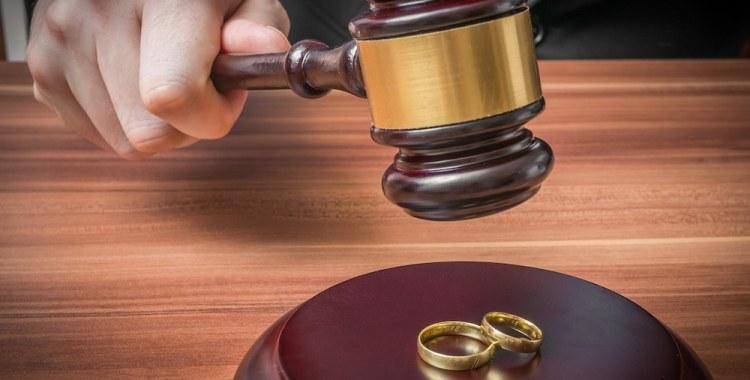 zina nedeniyle boşanma