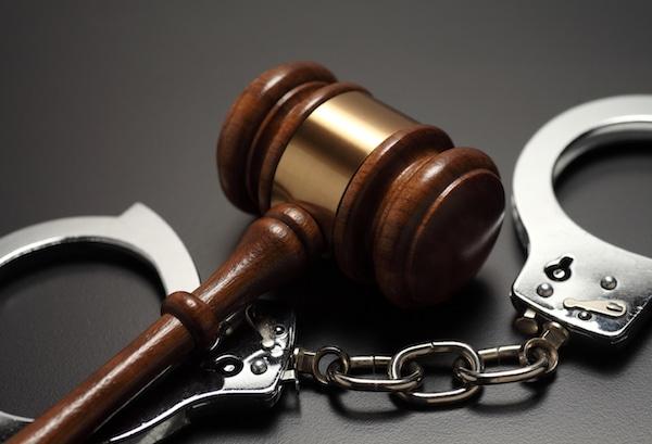 istanbul ağır ceza avukatı