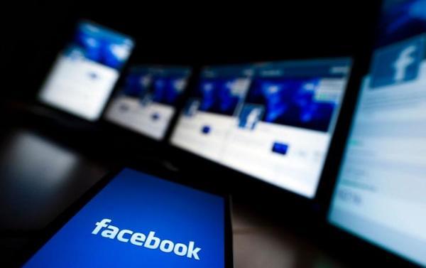 facebook şantaj