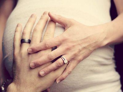 iddet hamilelik