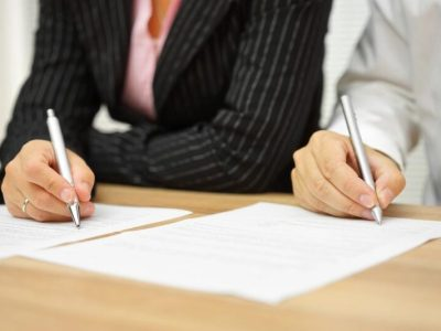 anlaşmalı boşanma davası
